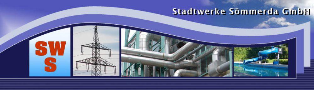 Stadtwerke Sömmerda GmbH
